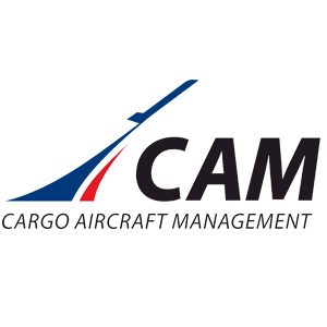 Cargo Aircraft Manager